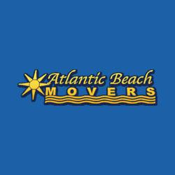 Atlantic Beach Movers