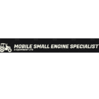 Mobile Small Engine Specialist & Equipment LTD