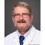 Gregory L. Holmes, MD