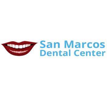 San Marcos Dental Center - San Marcos, CA - Dentists & Dental Services