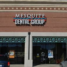 Mesquite Dental Group and Orthodontics image 0