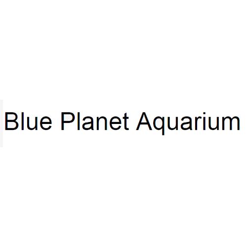 Blue Planet Aquarium - Fresno, CA 93705 - (559)540-1567 | ShowMeLocal.com