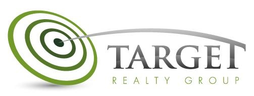 Target Realty Group