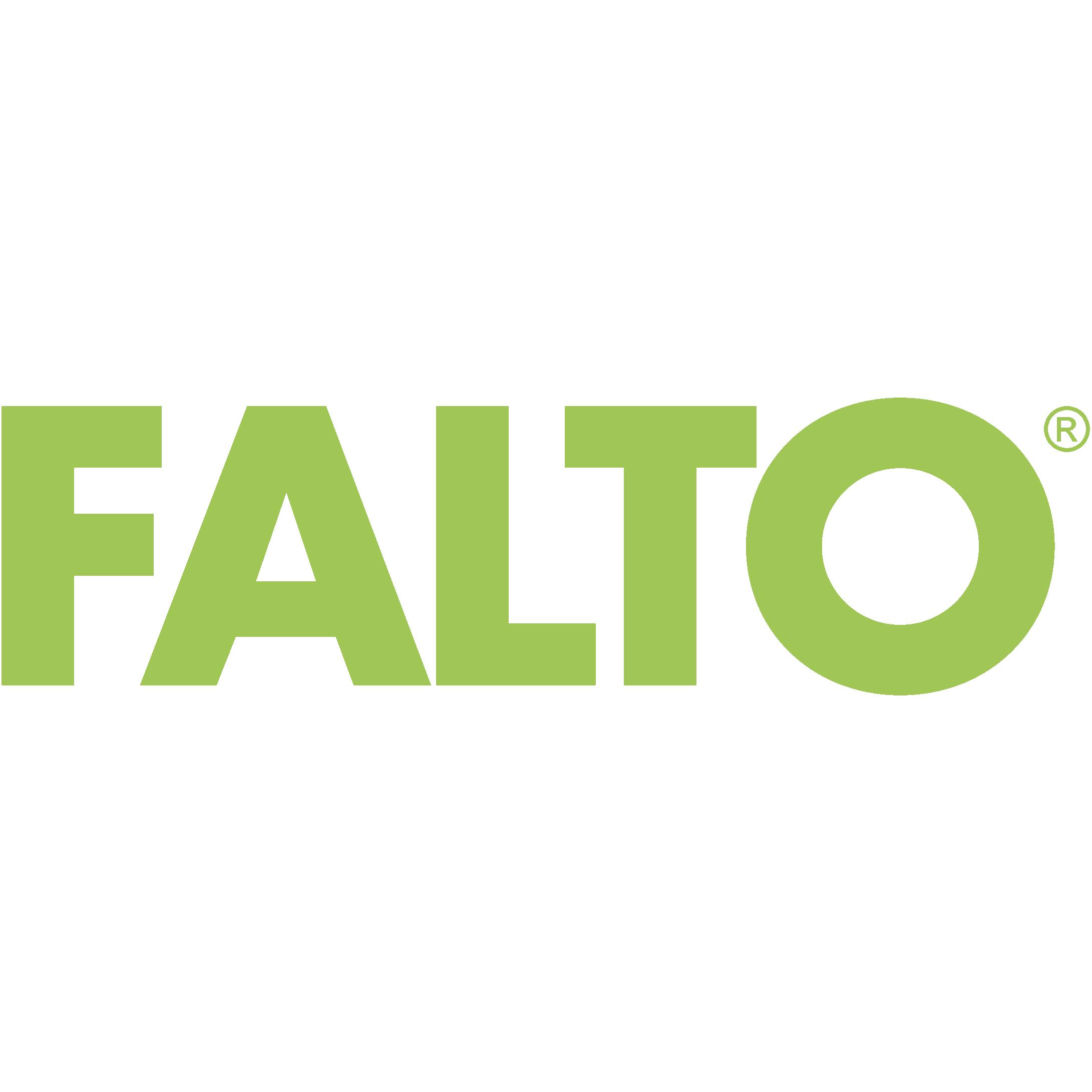 FALTO Sanaform