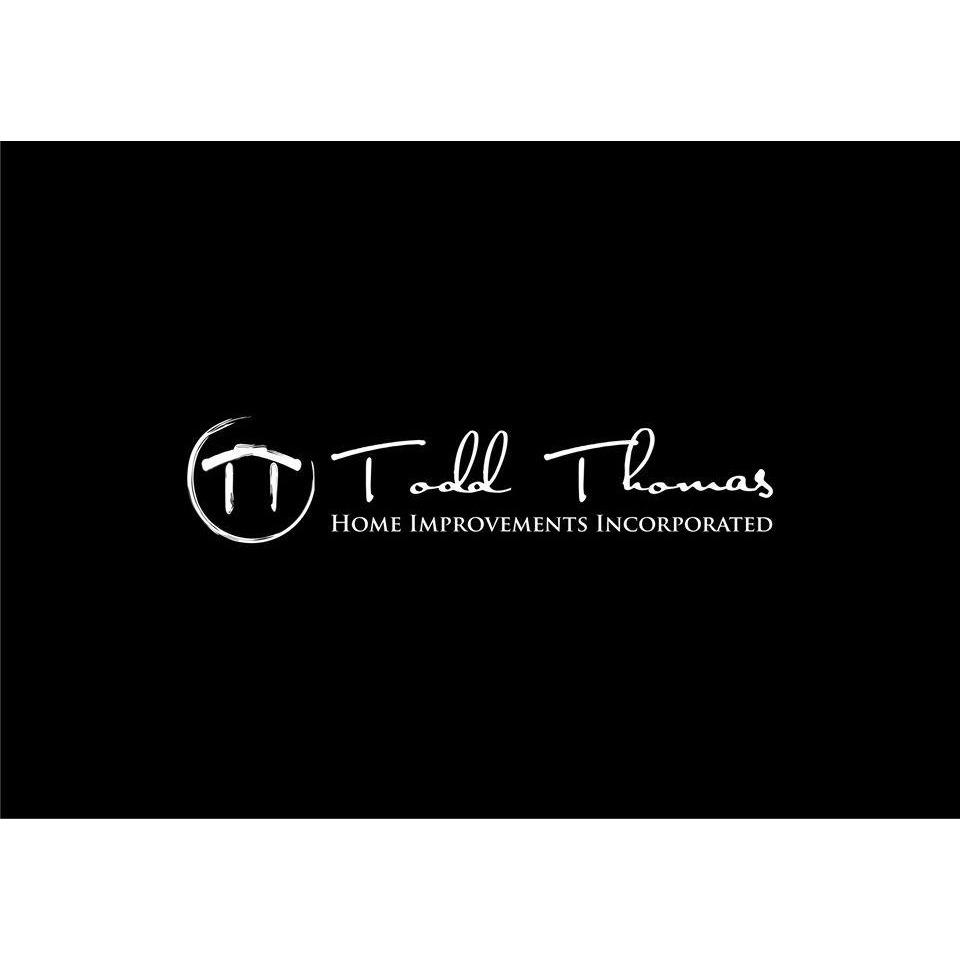 Todd Thomas - Melbourne, FL 32901 - (321)384-6452   ShowMeLocal.com