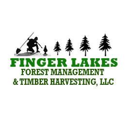 Finger Lakes Forest Management & Timber Harvesting, LLC.