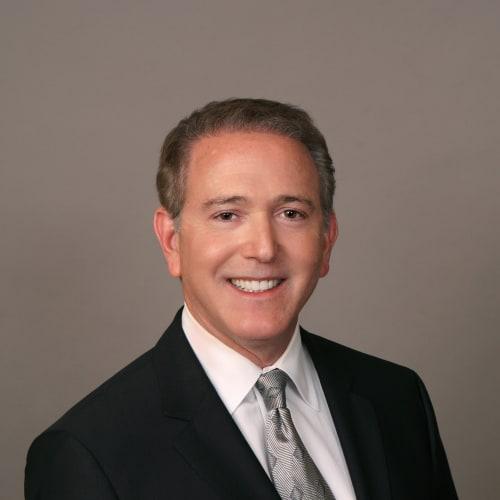 Craig P Goldin, DDS