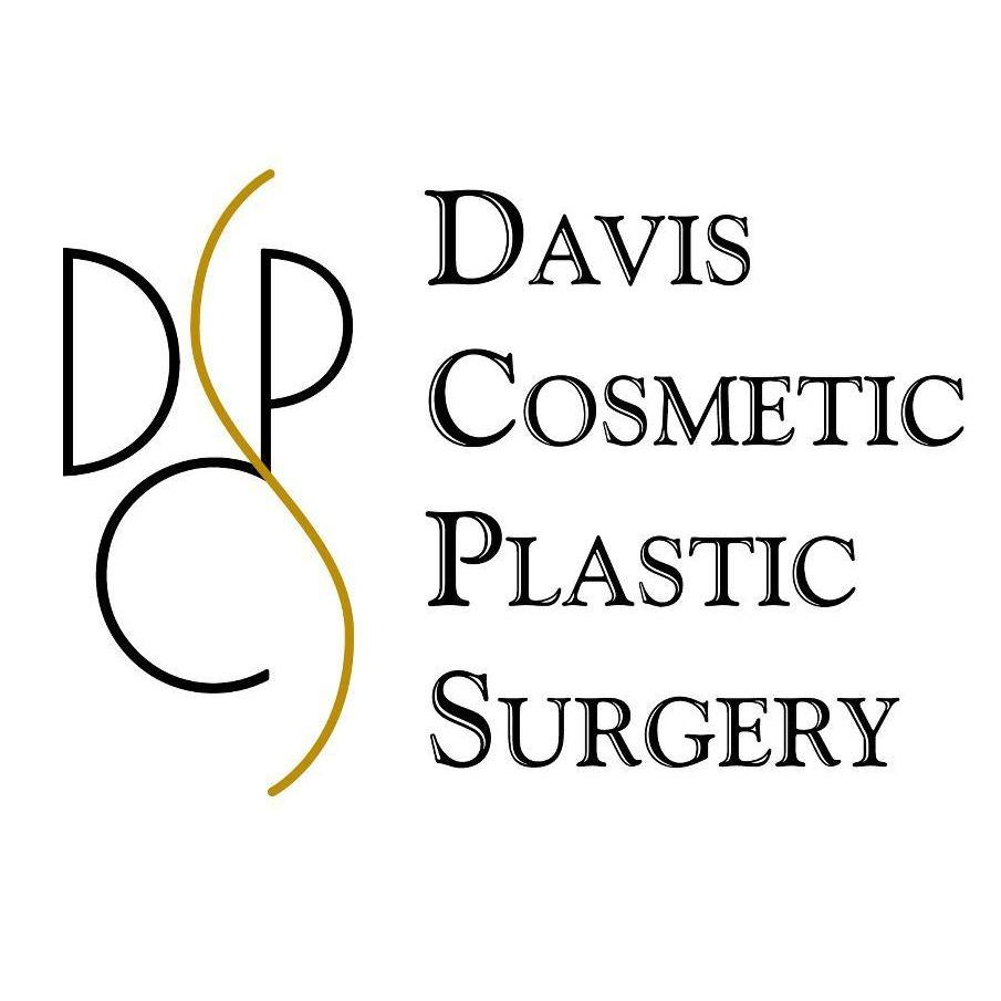 Davis Cosmetic Plastic Surgery