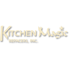 Kitchen Magic Refacers, Inc. - Gambrills, MD - Cabinet Makers