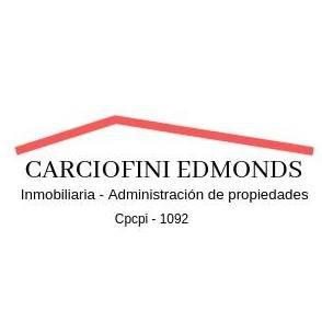 INMOBILIARIA CARCIOFINI EDMONDS