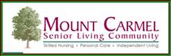Mt Carmel Senior Living Community