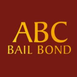 ABC Bail Bond