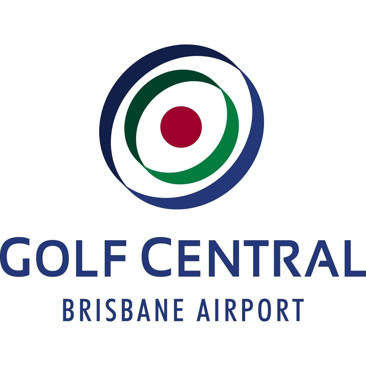 Golf Central BNE - Brisbane Airport, QLD 4010 - (07) 3087 7800 | ShowMeLocal.com