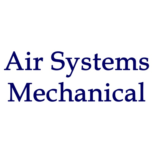 Air Systems Mechanical - Kaufman, TX - Heating & Air Conditioning