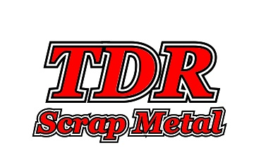 TDR Scrap Metal