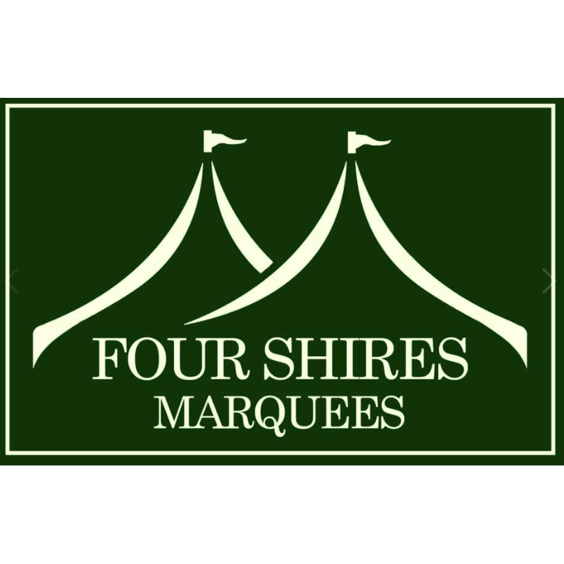 Four Shires Marquees - Chipping Norton, Oxfordshire OX7 5YT - 07980 861806 | ShowMeLocal.com