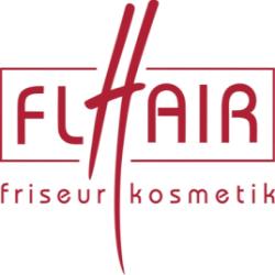 Bild zu Flair Frisur und Kosmetik GmbH / Kosmetiksalon in Berlin