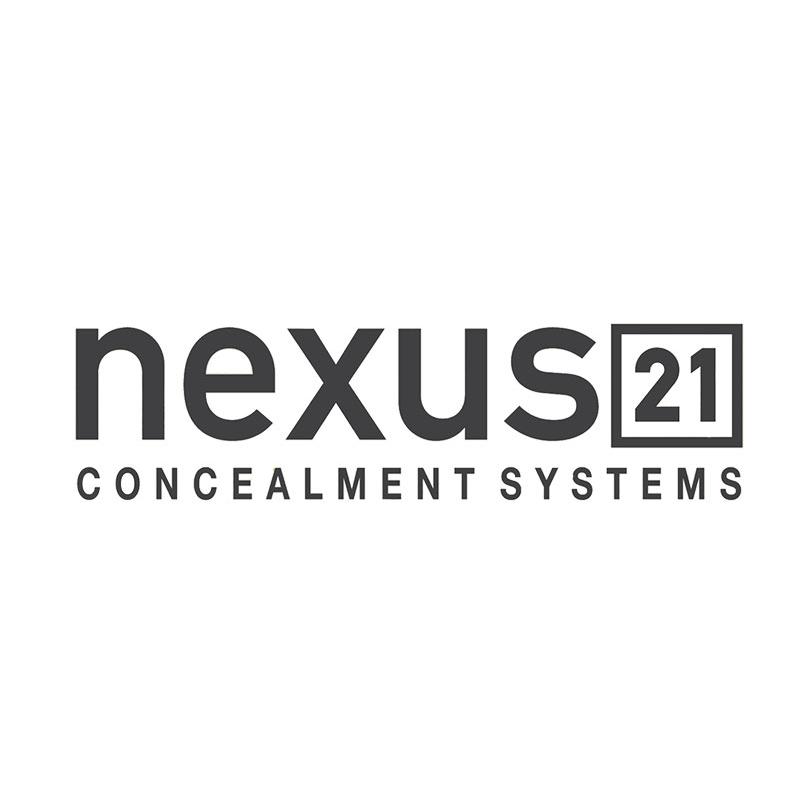Nexus 21 Concealment Systems