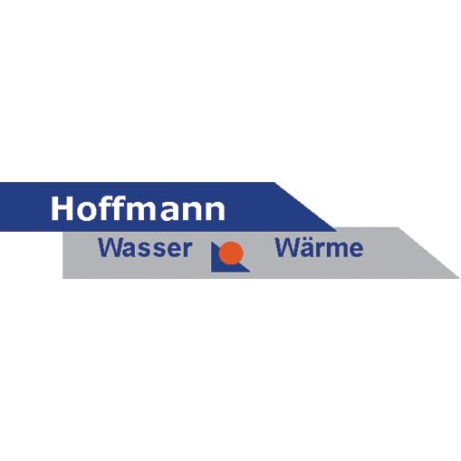 Bild zu Heizungsbau Hoffmann in Bogen in Niederbayern
