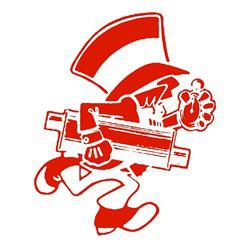 Mad Hatter Muffler & Brakes - Omaha, NE 68144 - (402)330-2286   ShowMeLocal.com