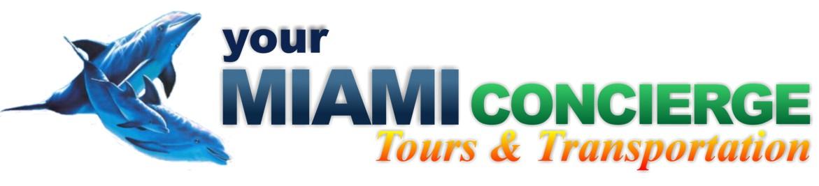 Your Miami Concierge LLC