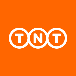 TNT - FedEx Depot - Enfield, London EN3 7QG - 0800100600 | ShowMeLocal.com