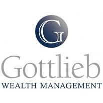Gottlieb Wealth Management