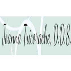 Joanna Tricorache, D.D.S.