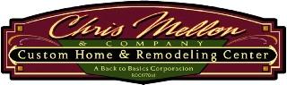 Chris Mellon & Company