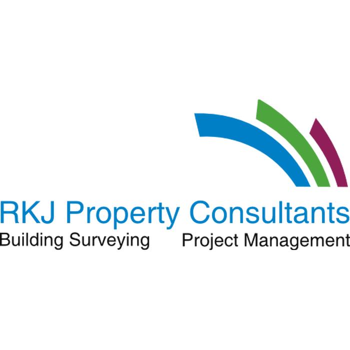 RKJ Property Consultants Ltd