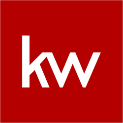 Keller Williams Points East - Greenville, NC - Real Estate Agents
