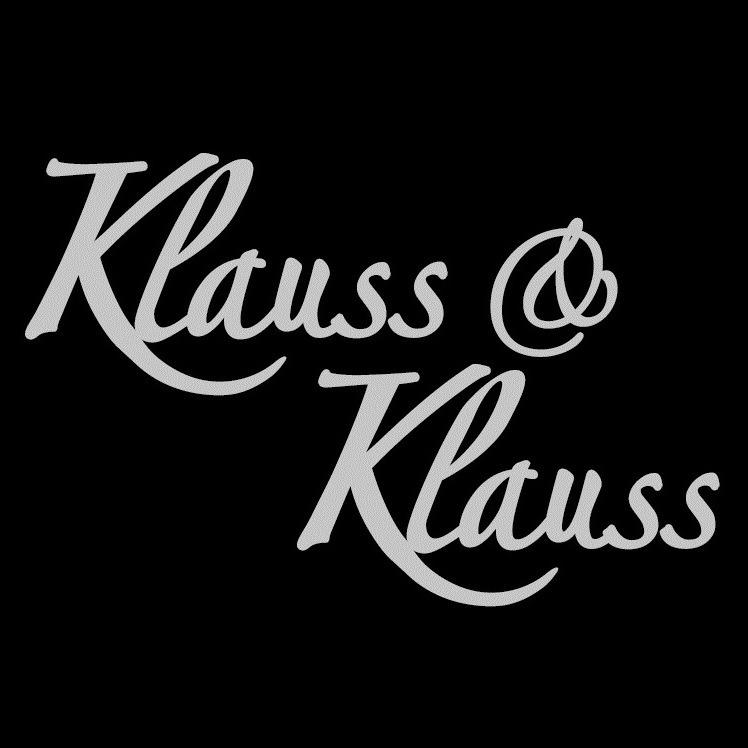 Bild zu Getränkemarkt Klauss & Klauss Sindelfingen in Sindelfingen