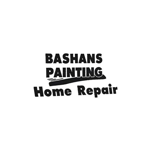 Bashans Painting & Home Repairs