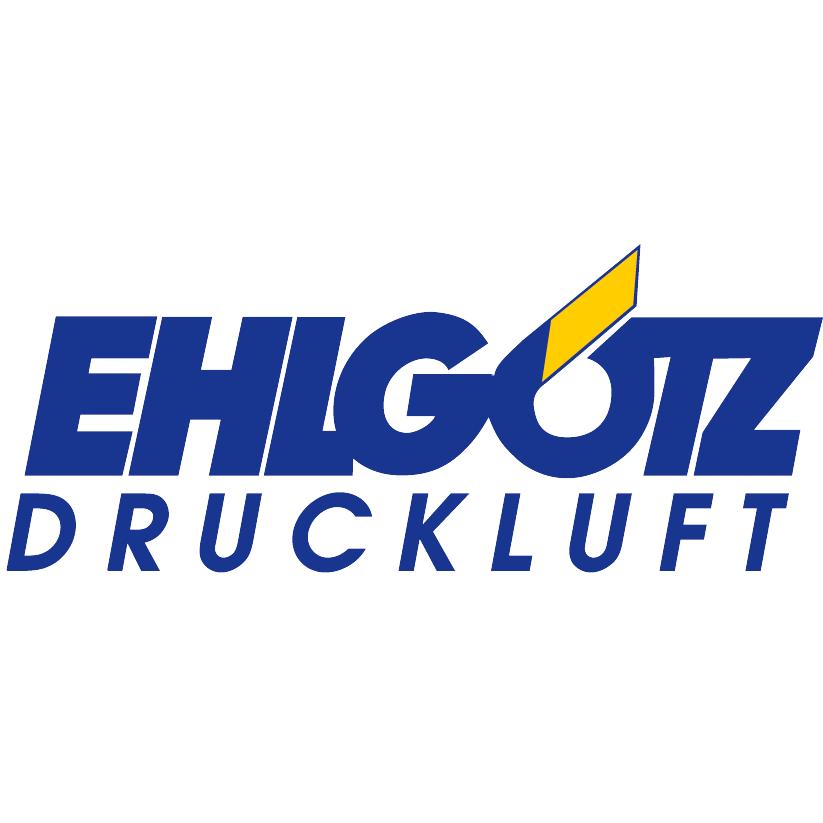Bild zu Ehlgötz Kompressoren + Motoren GmbH in Karlsruhe