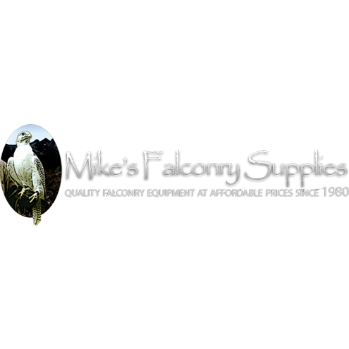 Mike's Falconry Supplies - Gresham, OR - Sporting Goods Stores