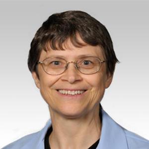 Beth E Larson MD