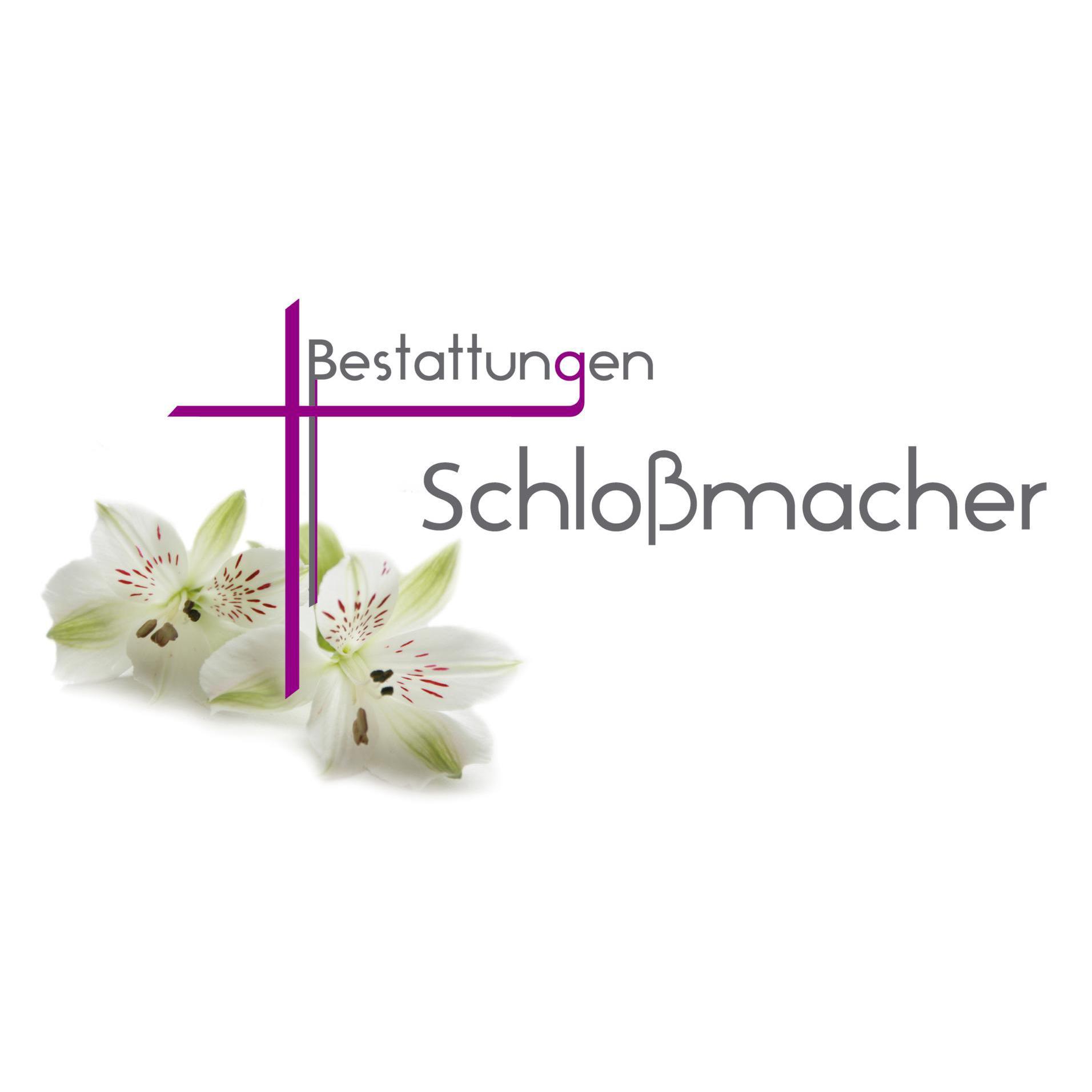Bild zu Bestattungen Schloßmacher GbR in Ratingen