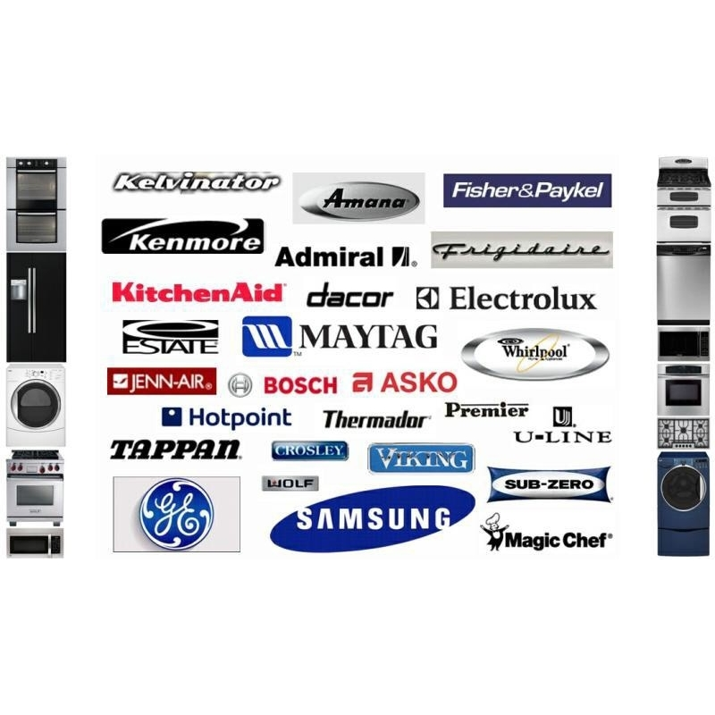 EVER APPLIANCE SERVICE