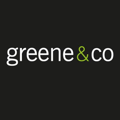 Greene & Co. - London, London NW3 4QT - 020 3151 4573 | ShowMeLocal.com