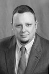 Edward Jones - Financial Advisor: Troy L Wootton Jr
