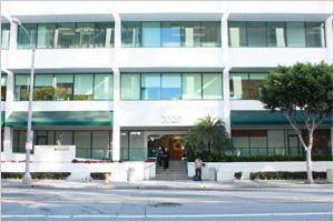 UCLA Internal Medicine Consultants of Santa Monica - Santa Monica, CA 90404 - (310)582-6200 | ShowMeLocal.com