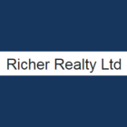 Richer Realty Ltd