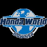 Honda World Downey - Downey, CA - Auto Dealers