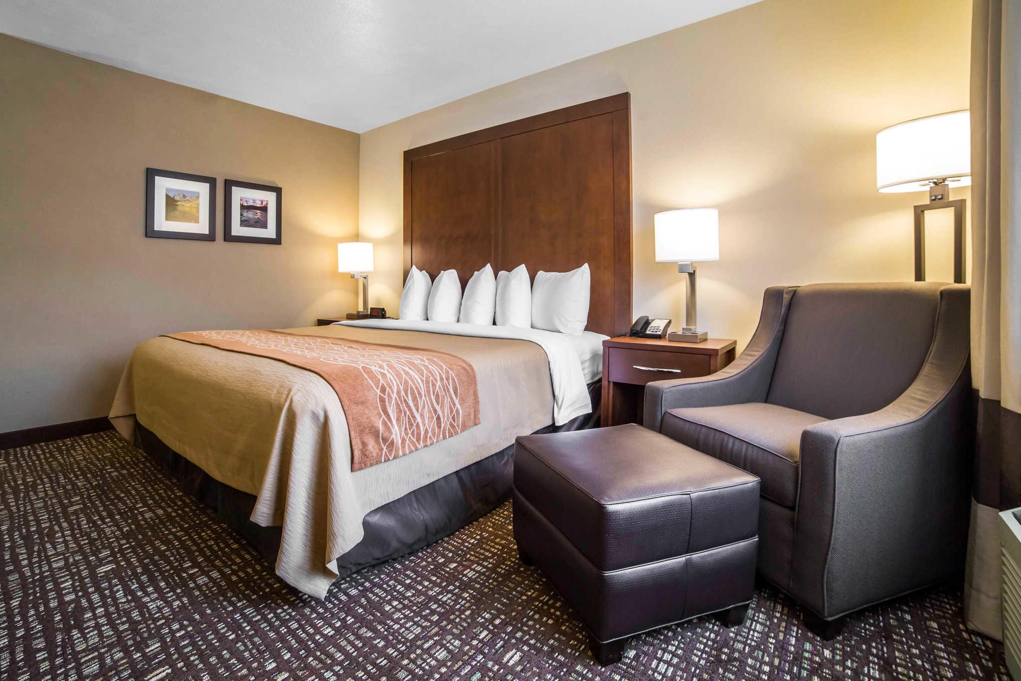 Cheap Rooms In Orem Utah