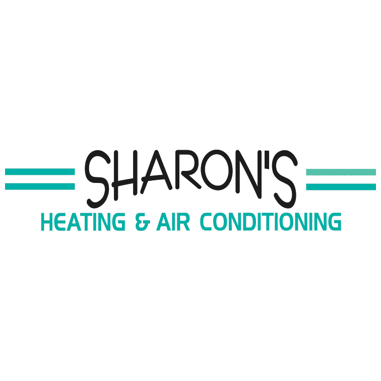Sharon's Heating & Air Conditioning