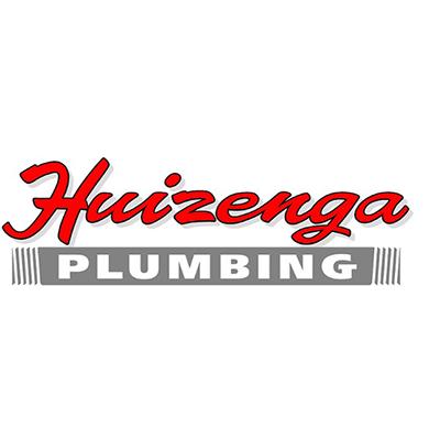 Huizenga Plumbing Inc