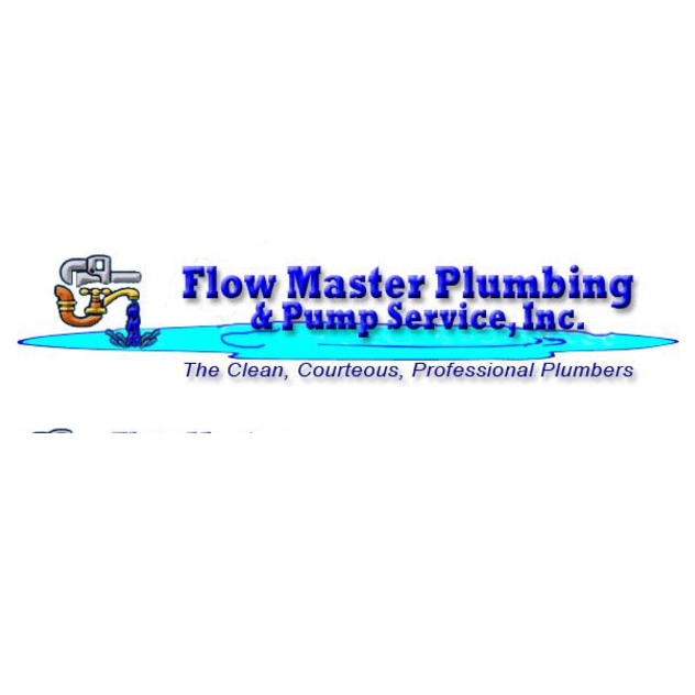 Flow Master Plumbing & Pump Service, Inc. - Oxford, NC - Plumbers & Sewer Repair