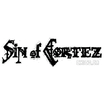 Sin of Cortez - Chico, CA 95926 - (530)879-9200 | ShowMeLocal.com