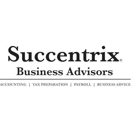 Succentrix Business Advisors - Bianca Rayner - Lawrenceville, GA 30043 - (678)932-9976 | ShowMeLocal.com
