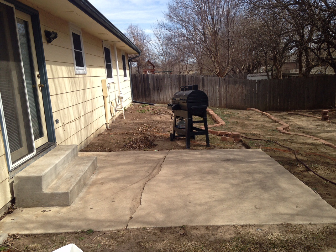 Elite Concrete Wichita Kansas Ks Localdatabase Com